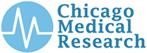Chicago Medical Research LLC.